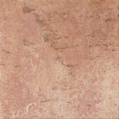 Mohawk Quarry Stone 17 X 17 Terra Tile & Adamant