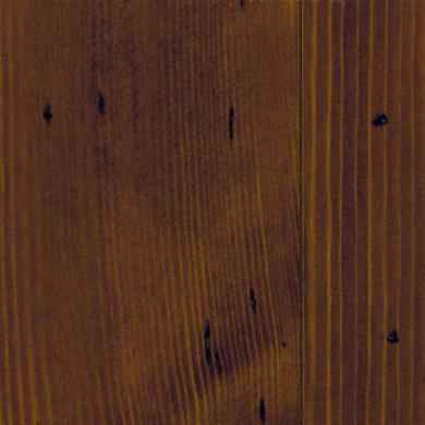 Mohawk Queenstown Antique Pine Hardwood Flooring