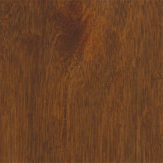 Mohawk Raschiato Series Amber Hardwood Flooring