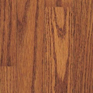 Mohawk Red River Oak Autumn Hardwopd Flooring