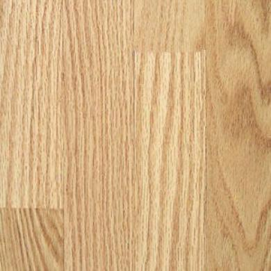 Mohawk Red River Oak Natural Hardwood Flooring