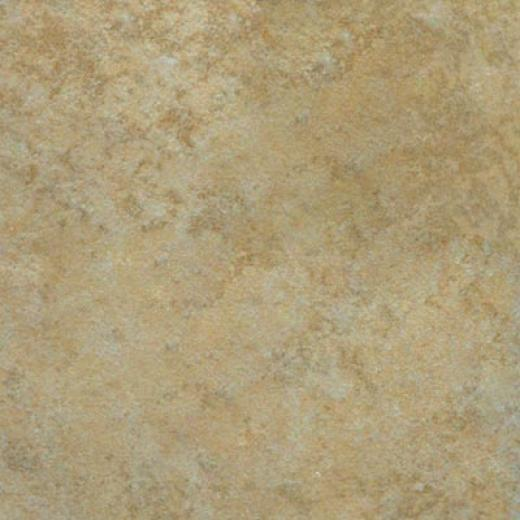 Mohwwk Riverstone 6 X 6 Adobe Tile & Stone