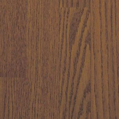 Mohawk Sheffield Oak Golden Hardwood Flooring