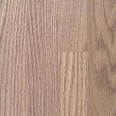 Mohawk Sheffield Oak Natural Hardwood Flooring