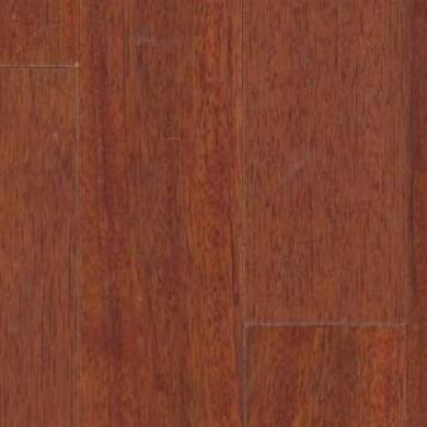 Mohawk Sherkdan Plank Brazilian Cherry Hardwood Flkoring
