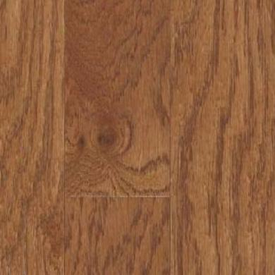 Mohawk Sheridan Plank Golden Oak Hardwood Flooring