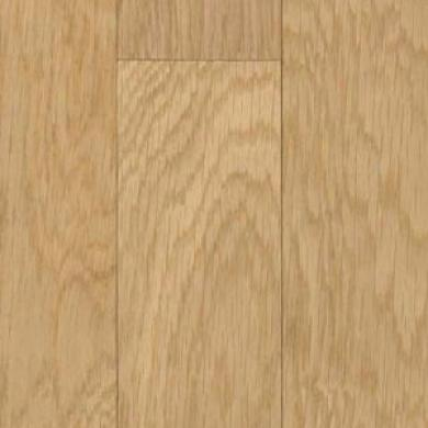 Mohawk Sheridan Plankk Natural White Oak Hardwood Flooring