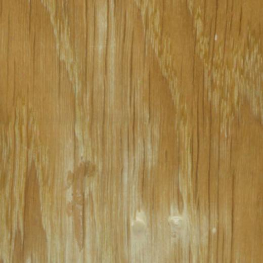 Mohawk Texas Roadhouse Antique White Oak Web1-10