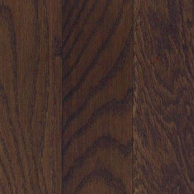 Mohawk Tijsley Oak Cherry Hardwood Flooring
