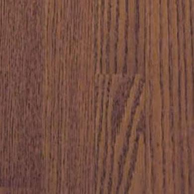 Mohawk Tinsley Oak Golden Hardwood Flooring