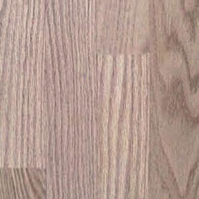 Mohawk Tinsley Oak Natural Hardwood Flooring