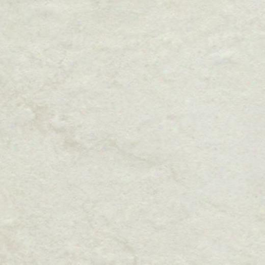 Mohawk Torrenta 12 X 12 White Tile & Stone