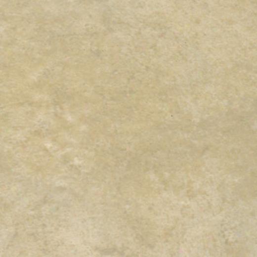 Mohawk Torfenta 18 X 18 Beige Tipe & Stone