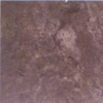 Mohawk Trapani 18 X 18 Charcoal Tile & Stone