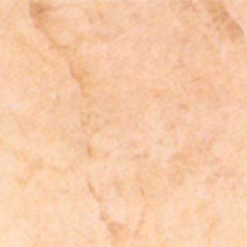 Mohawk Trapani 18 X 18 Sand Tile & Stone
