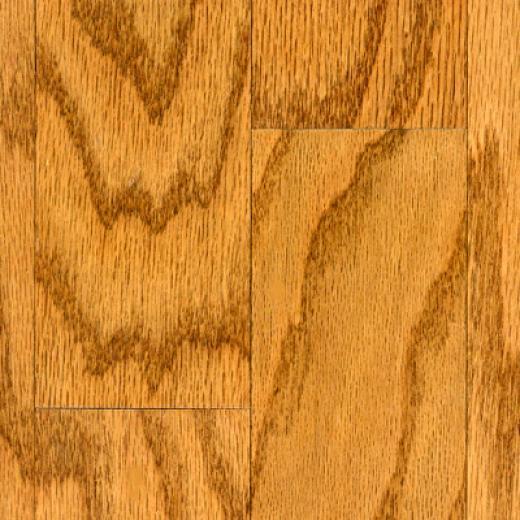 Mohawk Turngerry Oak Butternut Wec6-50