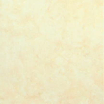 Mohawk Tuscanai 14 X 14 Honey Tile & Stone
