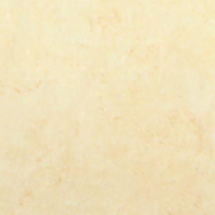Mohawk Tuscania 21 X 21 Caramel Tile & Stone