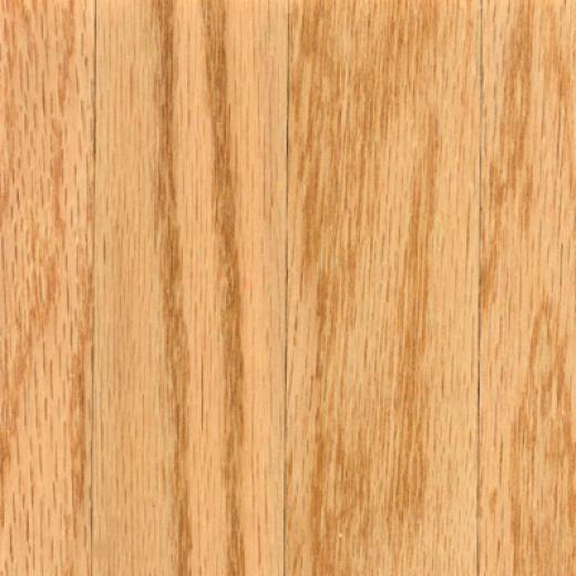 Mohawk Wellington Oak Natural Wec5-10