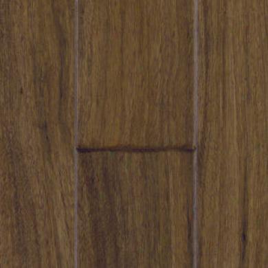 Mohawk Zanzibar African Hickory Natural Hardwood Flooring