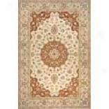 Momeni, Inx. Camelot 8 X 10 Camelot Camel Area Rugs