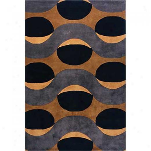 Momeni, Inc. Lama 8 X 11 Assorted Area Rugs