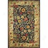 Momeni, Inc. Pasha 4 X 6 Pasha Ships of war Area Rugs