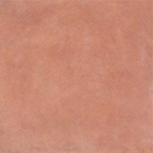 Autocrat Ceramic Tile Pianeta 16 X 16 Mars Fb1h