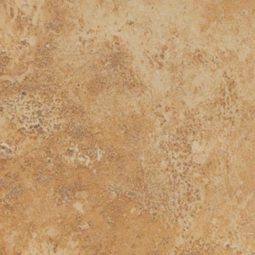 Autocrat Ceramic Tile Saturnia 13 X 13 Elios Fb27