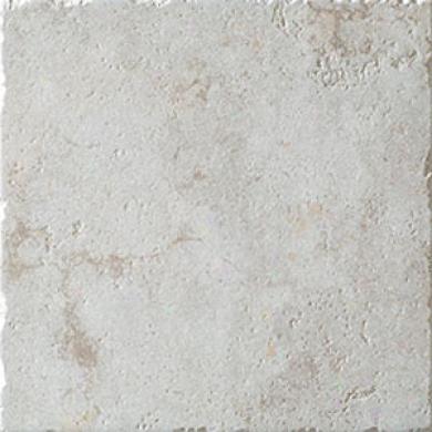 Monocibec Ceramica Graal 20 X 20 Bors Tile & Rock