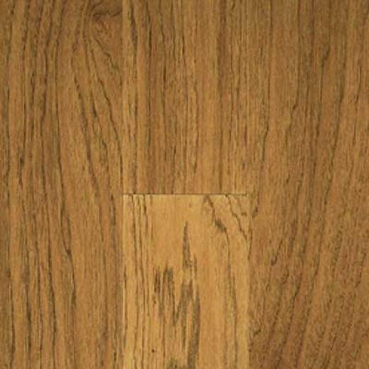 Mullican Austin Springs 5 Hickory Stirrup Hardwood Flooring