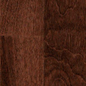Mullican Hillshire 5 Birch Auburn Hardwood Flooring