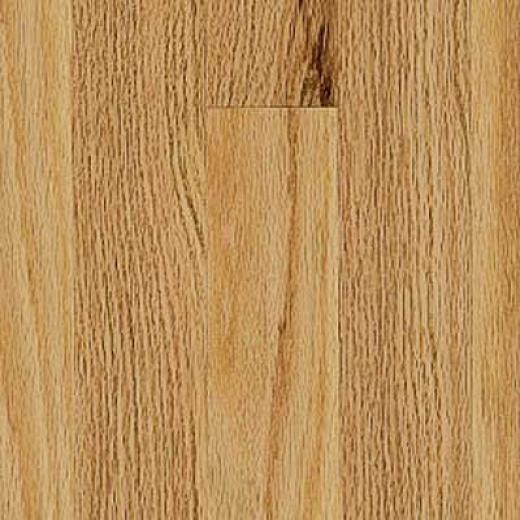 Mullican Meadowview 3 Red Oak Hardwood Flooring