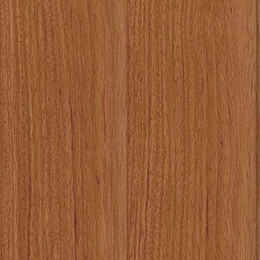 Mullican Ridgecrest 5 Brazilian Cherry Hardwood Flooring