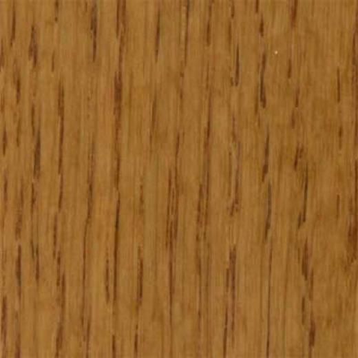 Mullican St. Andrews Oak 4 Oak Gunstock Hardwood Flooring