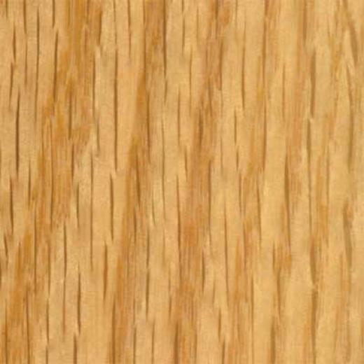 Mullican St. Andrews Oak 5 Oak Saddle Hardwood Flooring