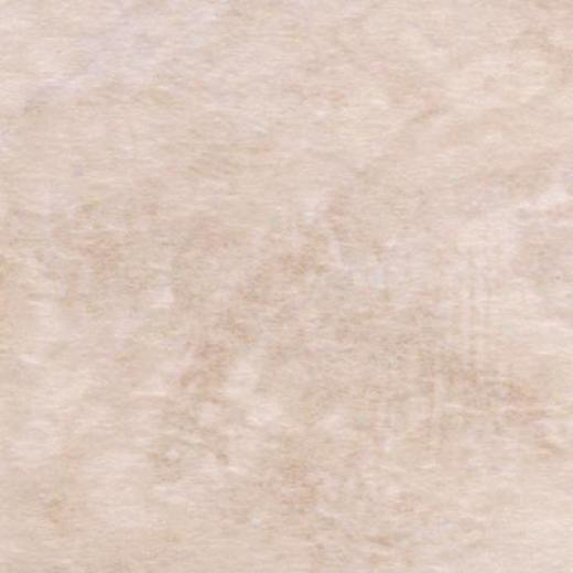 Nafco Aged Marble 16 X 16 Smoked Pearl Vinyl Flooring