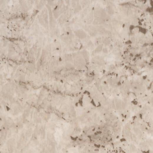 Nafco Amherst Marble 12x12 Llok Gray Ah-67