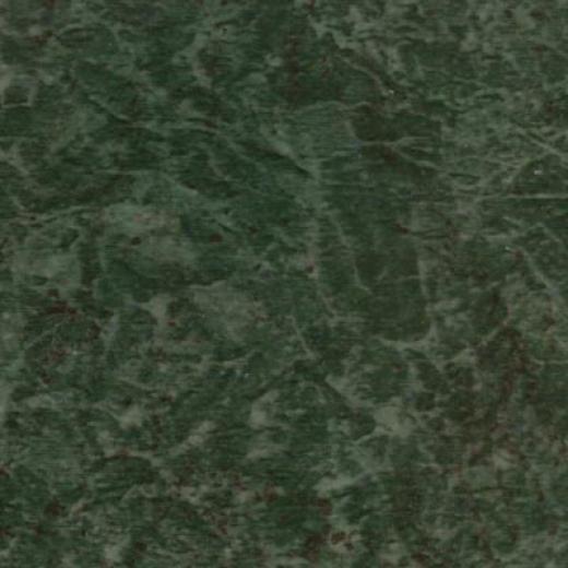 Nafco Amherst Marble 6x6 Look Green Ah-5866