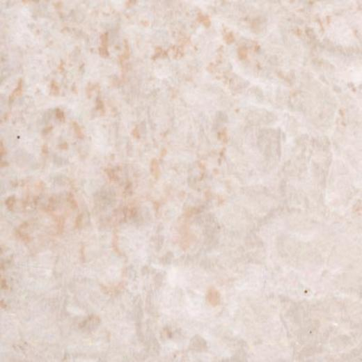 Nafco Amherst Marble 6x6 Look Gray Ah-6766