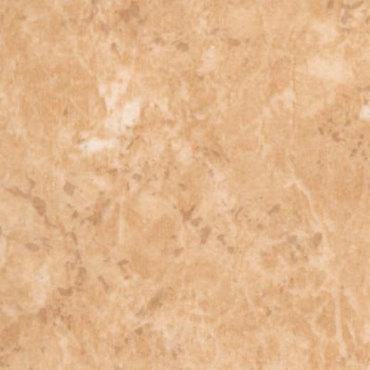 Nafco Amherst Marble Quickstik 6x6 Look Beige Qah-7266