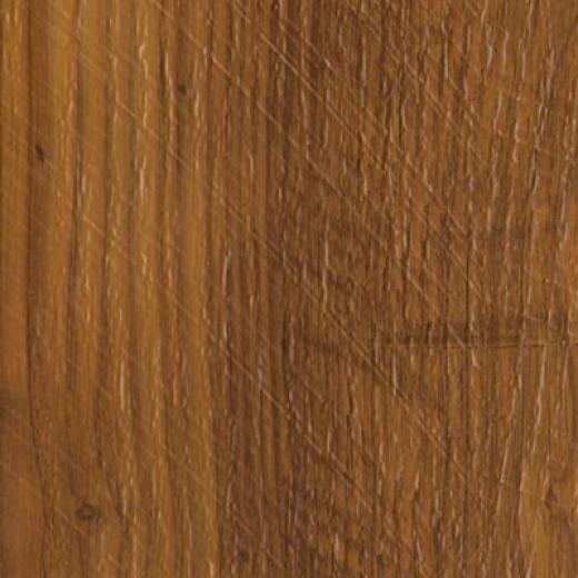 Nafco Antique Plank Medium Barnwood Bw-35
