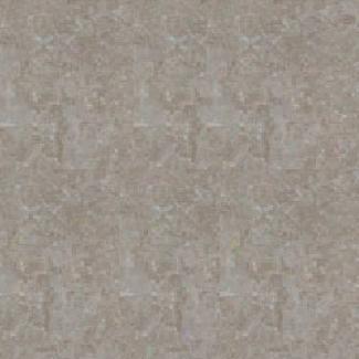 Nafco Breccia Carsica Gray Bc-635