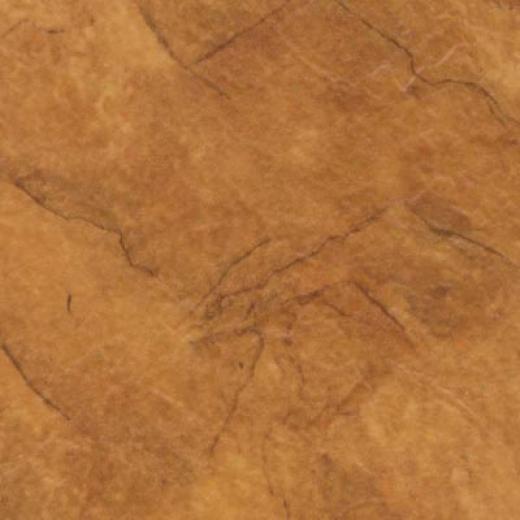 Nafco Canyon Rock Amber Vinyl Flooring