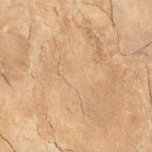 Nafco Canyon Rock Clay Vinyl Flooring