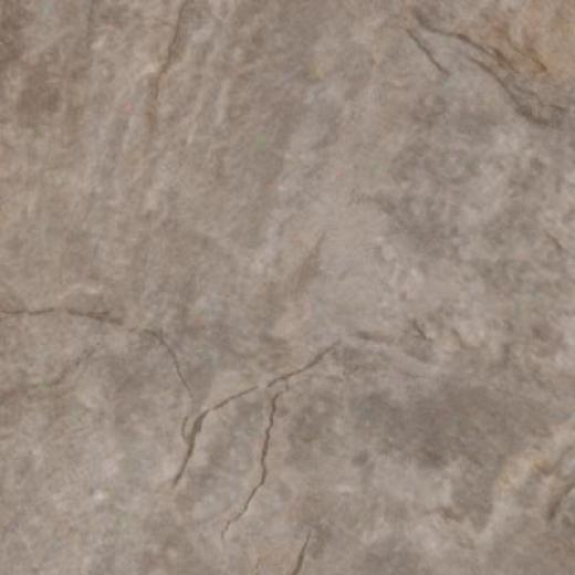Nafco Canyon Rock Shale Vinyl Flooring