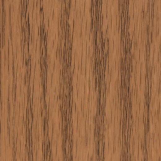 Nafco Classicc Plank Brown Oak Acp-32