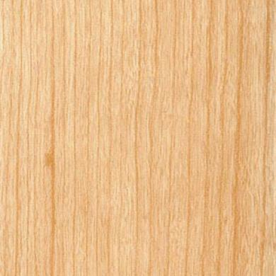 Nafco Crestview Plank Maple Vinyl Flooring