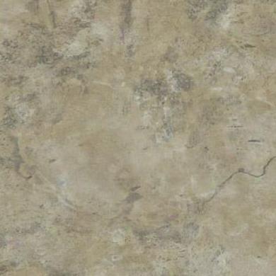 Nafco Eelments 12 X 12 Moss Vinyl Flooring