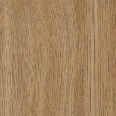 Nafco Good Living Plank 3 X 36 Natural Oak Vinyl Flooring